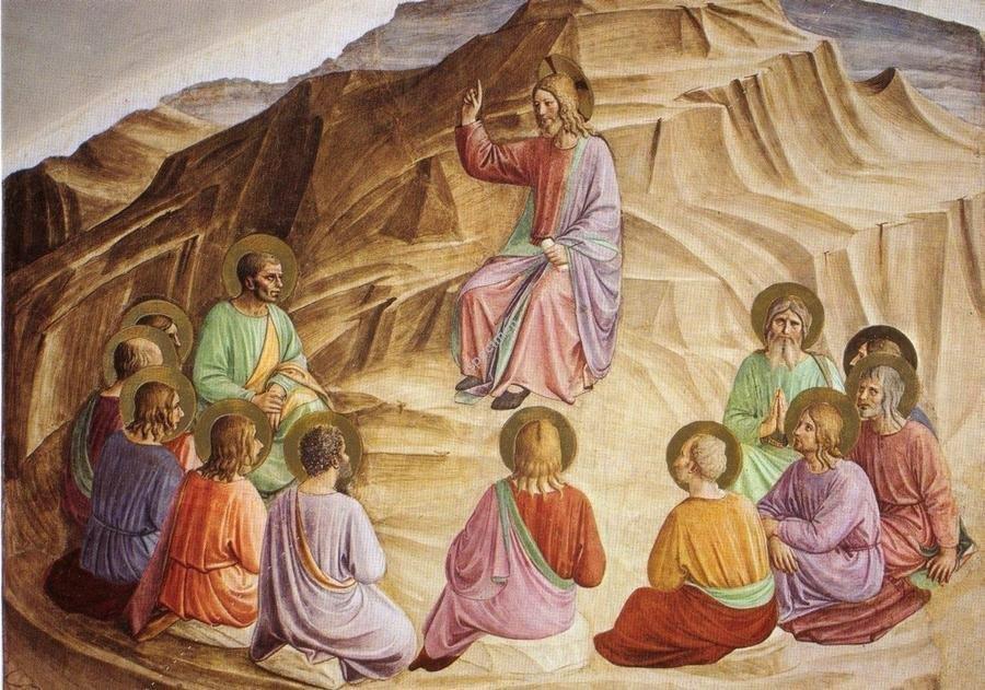 """Journal """"Vivre l'Eglise des Batignolles"""" N° 26 - 23 mai"""