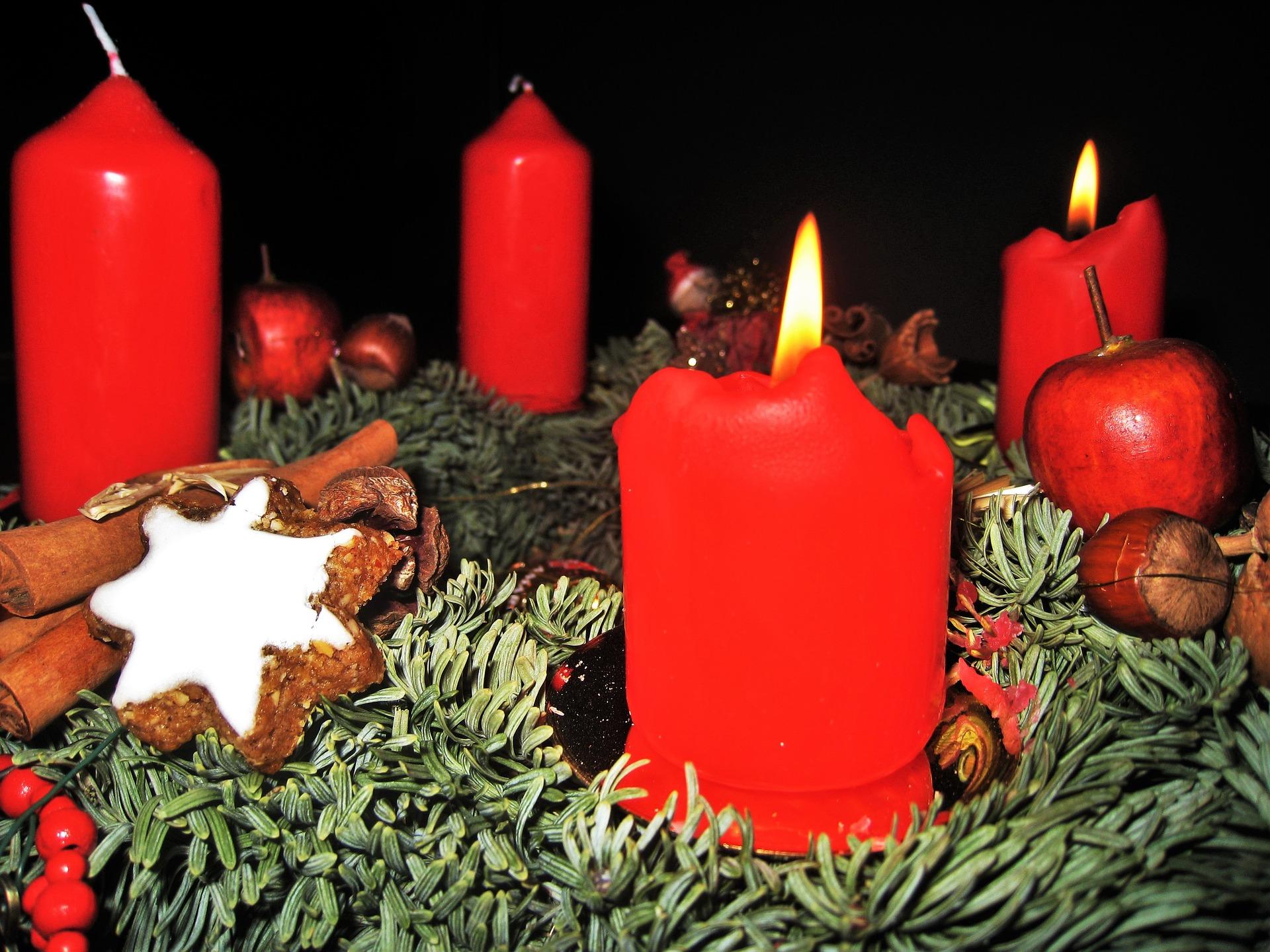 """Journal """"Vivre l'Eglise des Batignolles """" n°39 de Noël 2020"""
