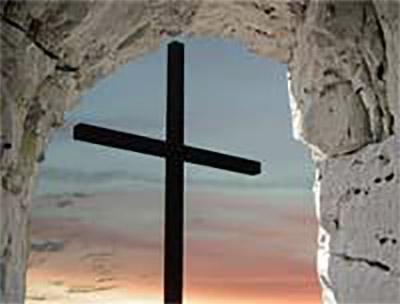 """""""Vivre l'Eglise de Batignolles"""" n° 40 de mars 2021"""